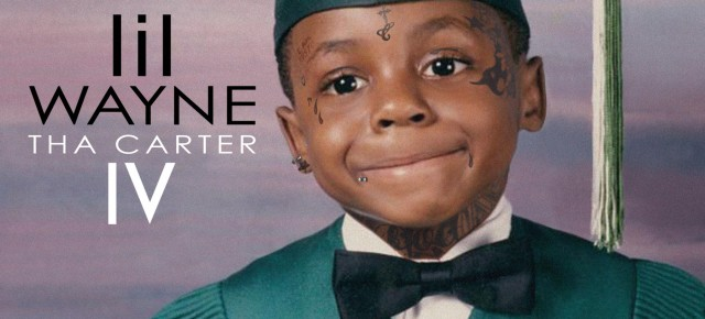 "lil wayne 6 foot 7 foot album cover. can bump ""6 Foot, 7 Foot"""