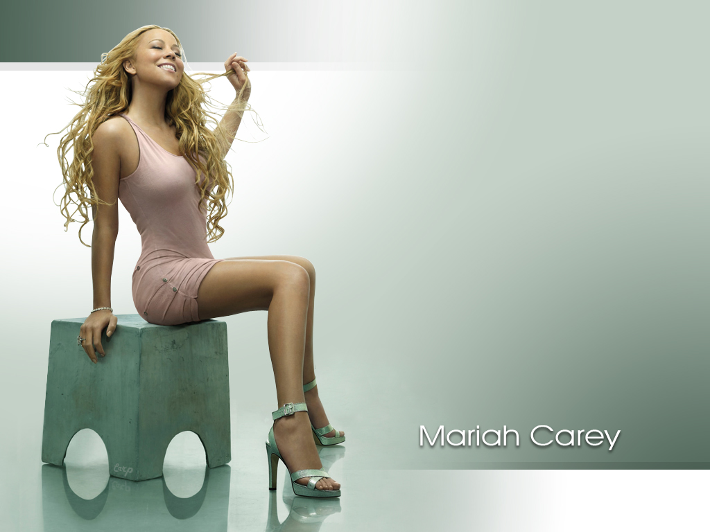 MARIAH CAREY ANNOUNCES NEW ALBUM FOR 2011