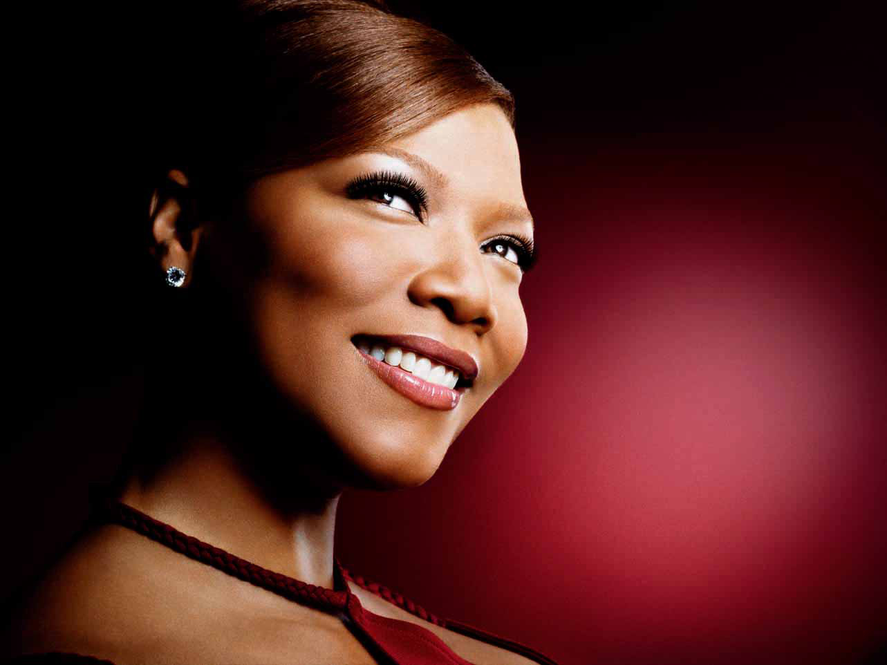 Say Word Queen Latifah Will Amp Jada Smith Set To Debut New Daytime Talkshow In 2013