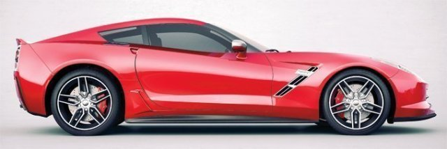 2014-chevrolet-c7-corvette-artists-rendering-inline-2-photo-493671-s-original