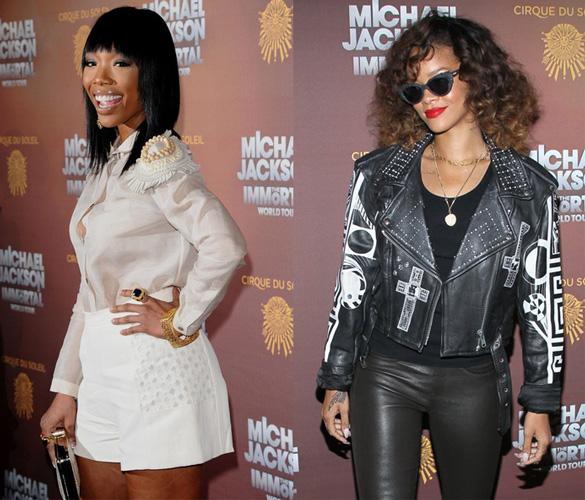 Brandy-and-Rihanna