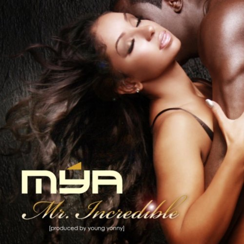 mya-mr-incredible