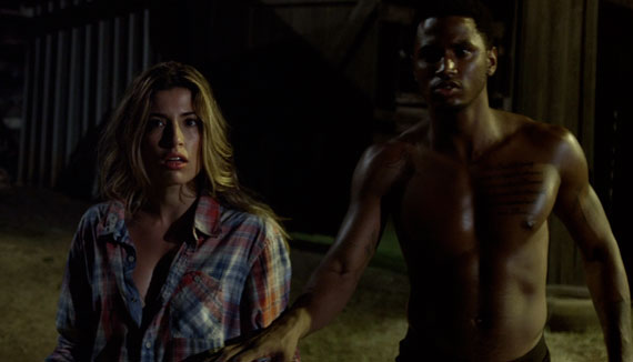 Tania-Raymonde-Trey-Songz-Texas-Chainsaw-3D