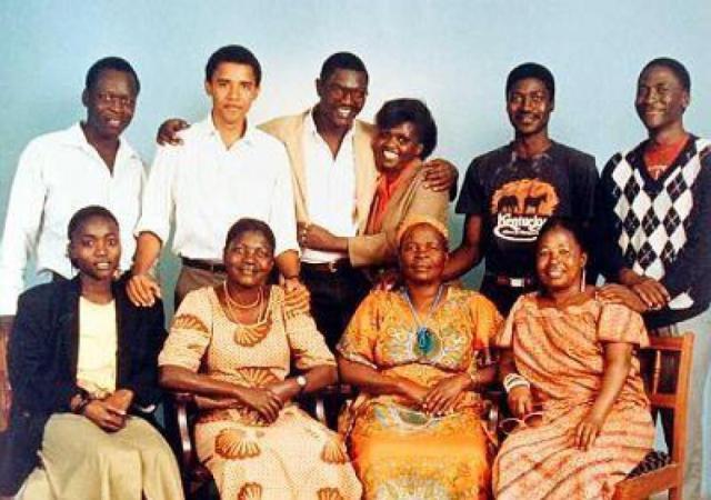 Obamas1