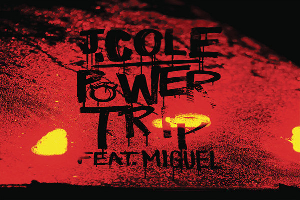 J Cole Power Trip Tumblr NEW VIDEO: J COLE 'P...