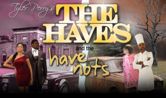 HaveHaveNots_Spotlight