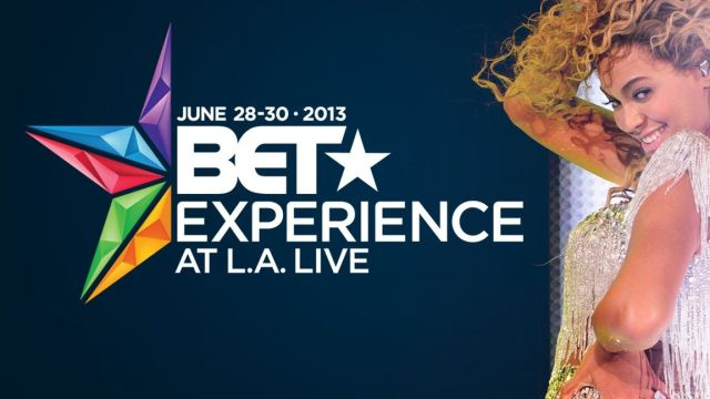 16by9-BETX-image-beyonce-promote