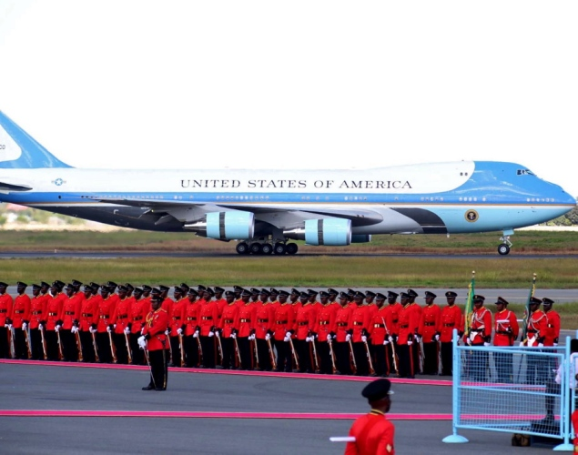 air-force-tanzania