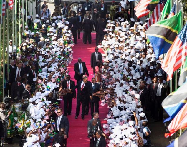 president-obama-tanzania (1)