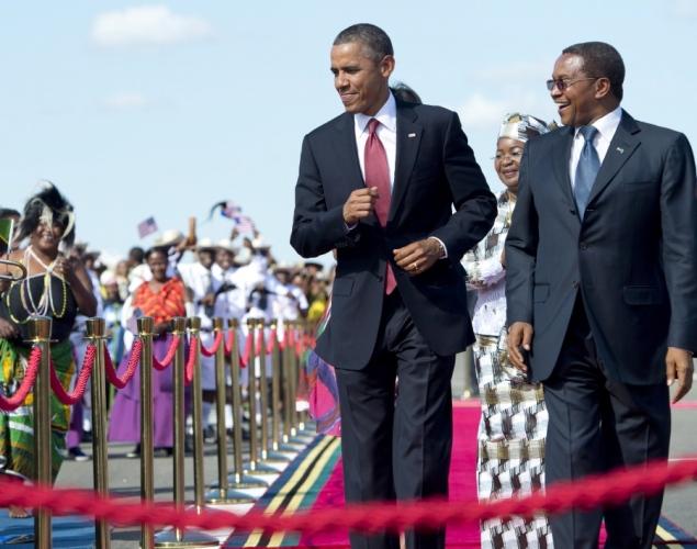 president-obama-tanzania