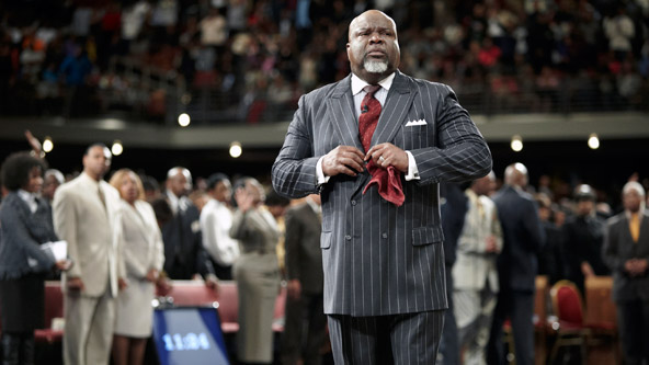 20120409-onc-td-jakes-6-592x333