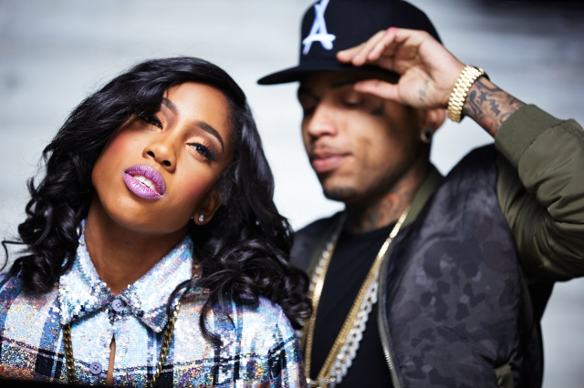 Sevyn-Kid-Ink-Video-Shot